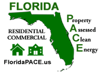 Florida Pace